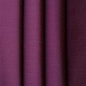 Silk Dupione Violet