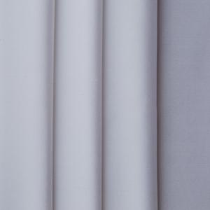 Silk Dupione White