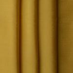 Dupione Silk