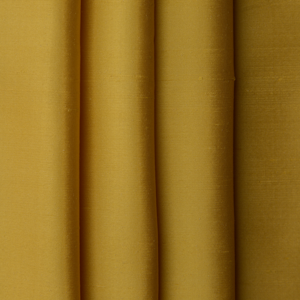 Dupione Silk Fabric