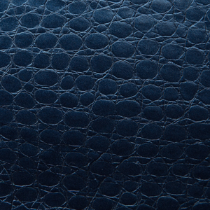 Faux-Leather-Upholstery-Croco-Cobalt