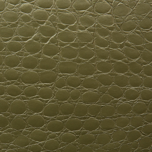 Faux Leathers Patterns – Croco
