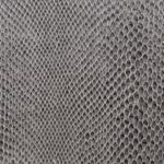 faux-leathers-patterns-mamba