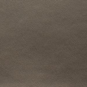 Faux Leather Merinos Mushroom
