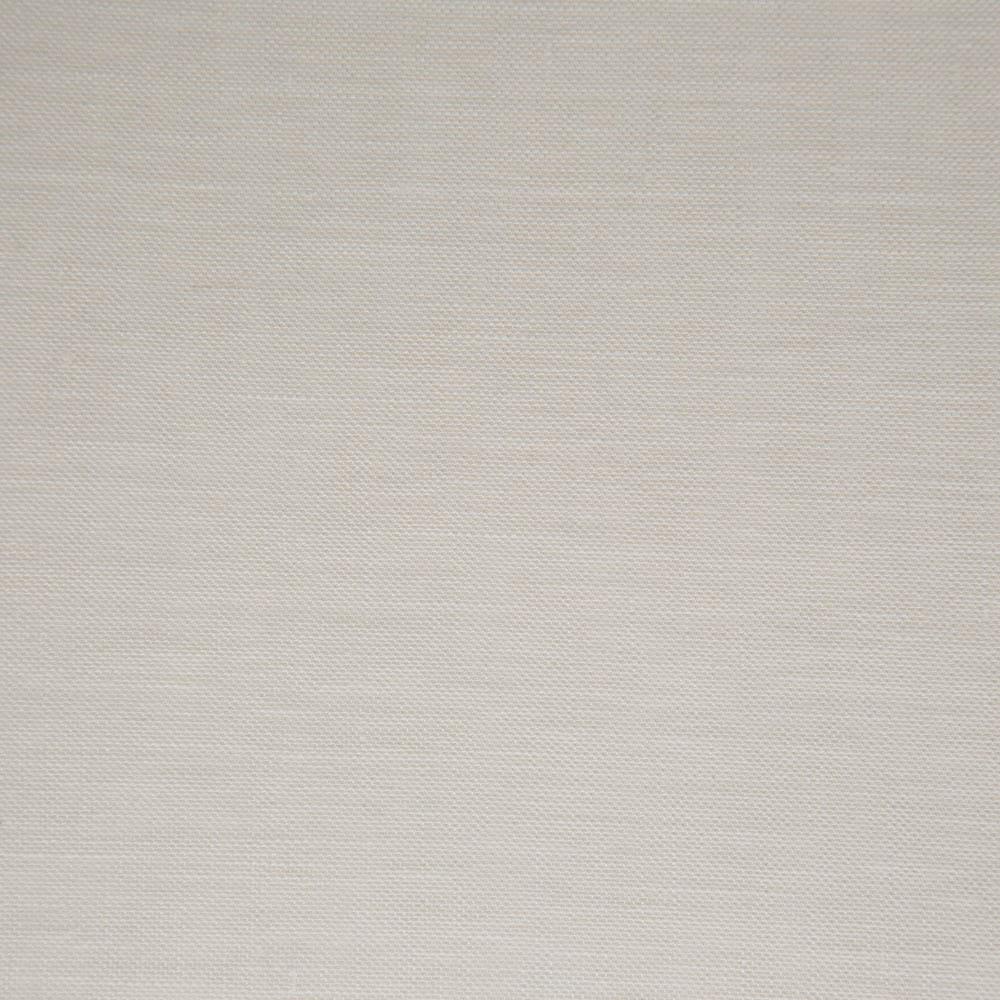Linen Gauze 024 Marshmallow