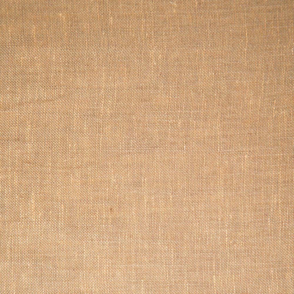 Linen Gauze 100 Clov