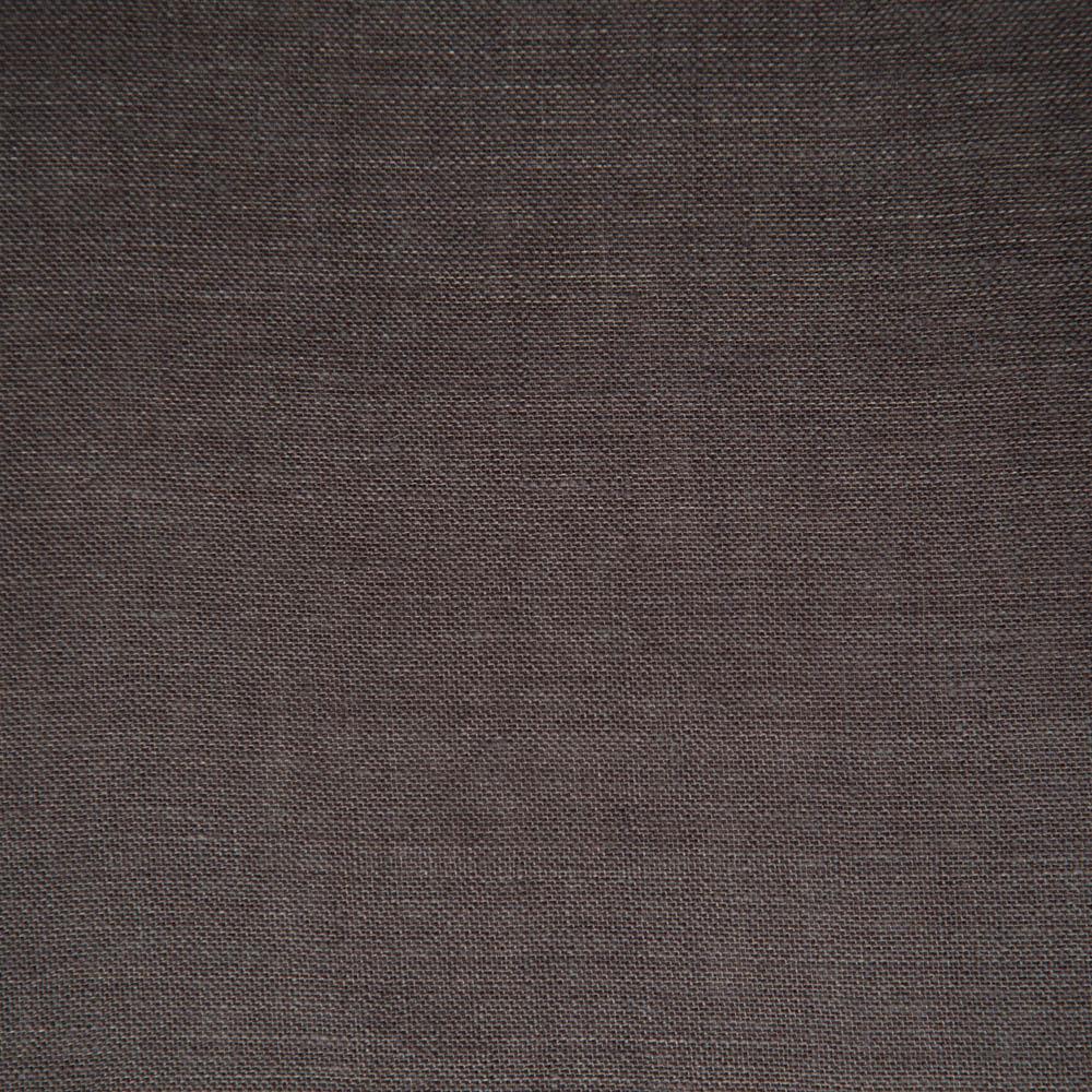 Linen Gauze 109 Semolina
