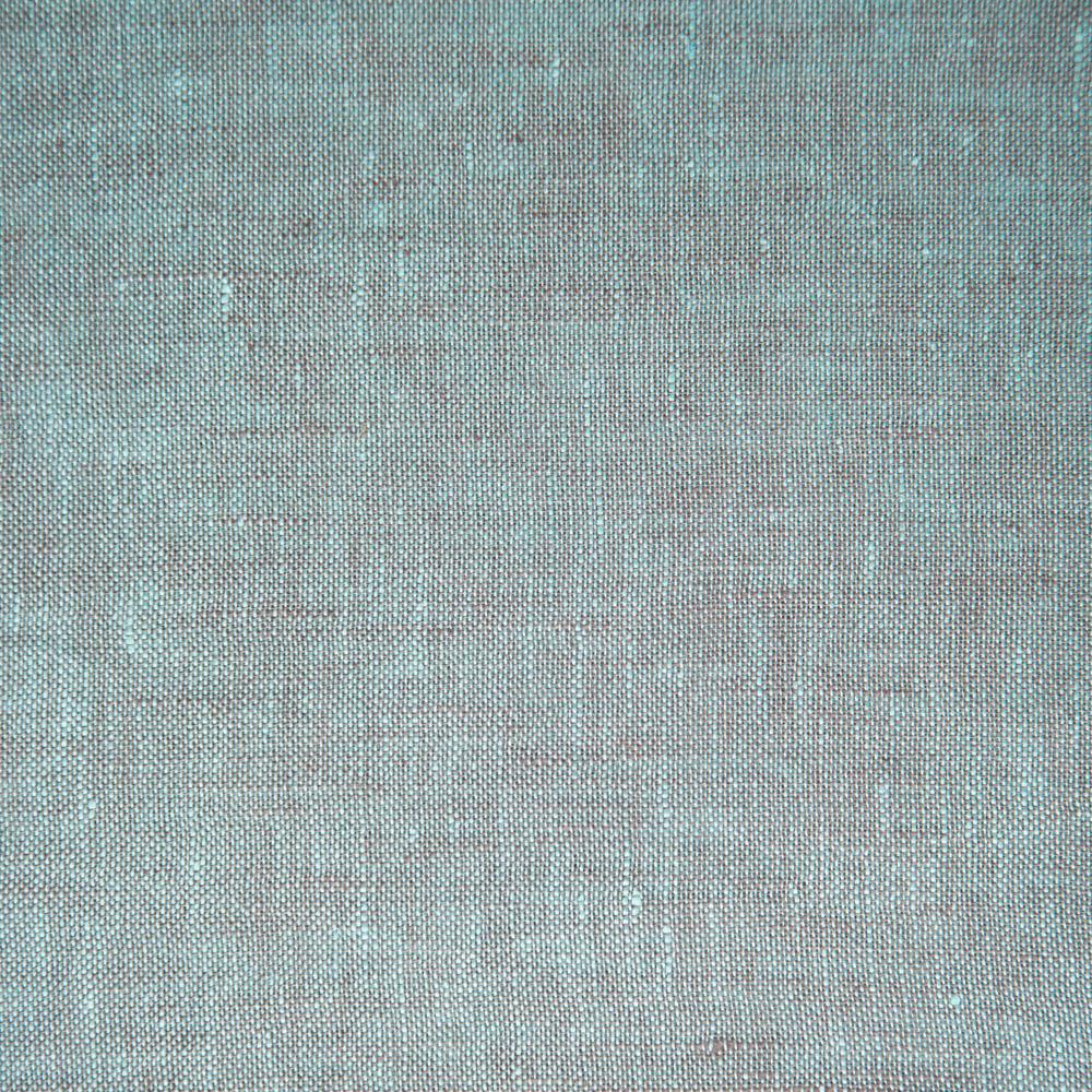 Linen Gauze 302 Celadon