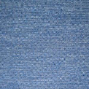 Linen Sheer 408 Navy