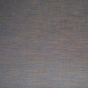 Linen Sheer 416 Blue Shadow