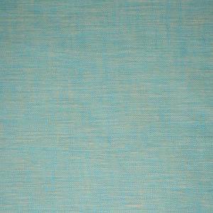 Linen Sheer 419 Blue Radiance