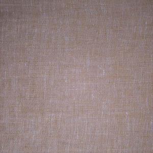 Linen Sheer 511 Peppercorn