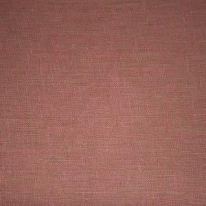 Linen Sheer 513 Pink Lemonade