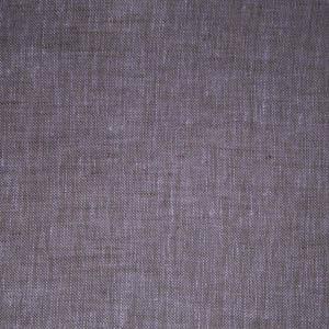 Linen Sheer 514 Grape Shake