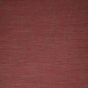 Linen Sheer 602 Ketchup