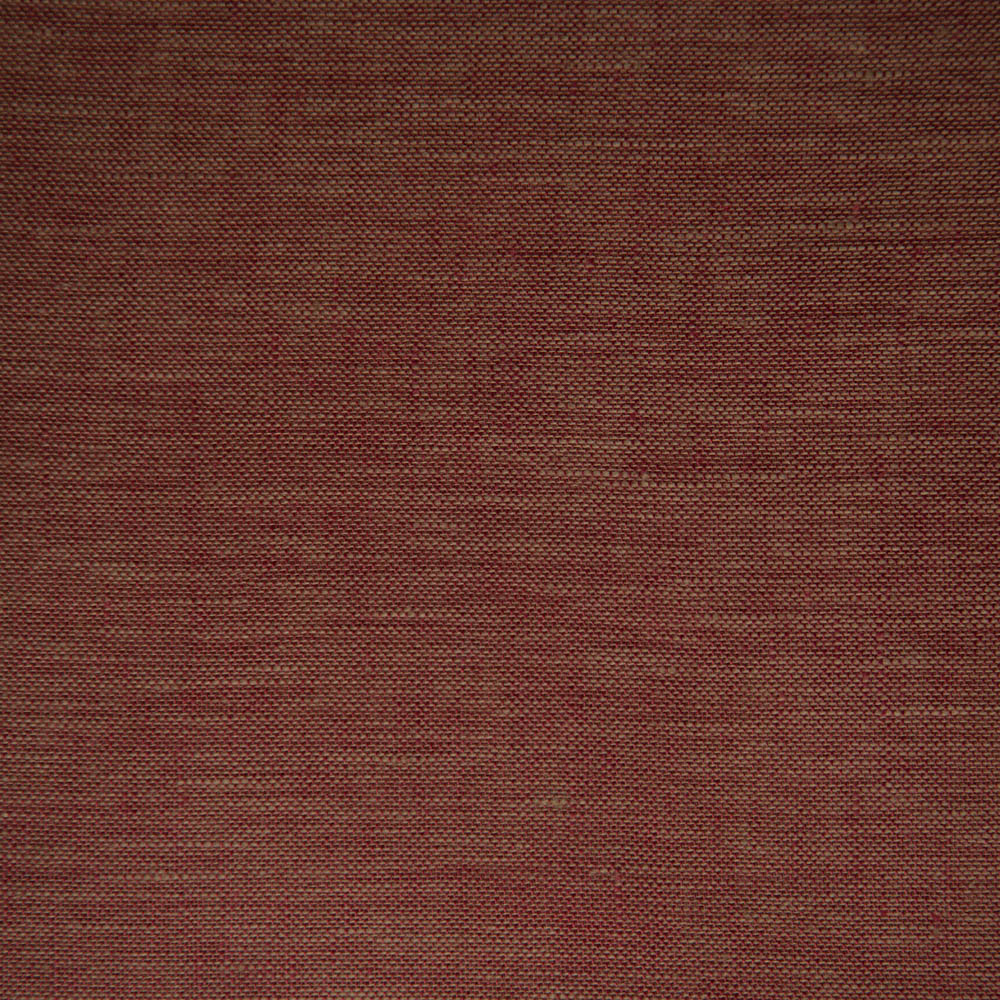 Linen Gauze 605 Garnet