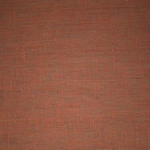 Linen Sheer 608 Adobe