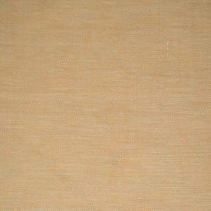 Linen Sheer 712 Spectra Yellow