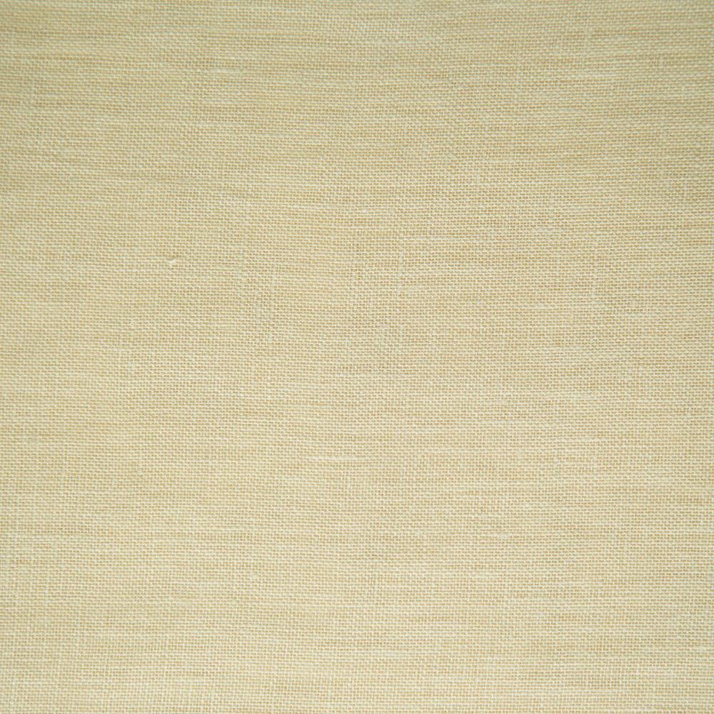 Linen Gauze 713 Primrose Yellow