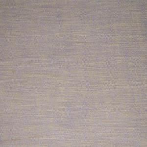 Linen Sheer 841 Purple Impression
