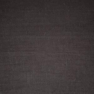 Linen Sheer 912 Ebony