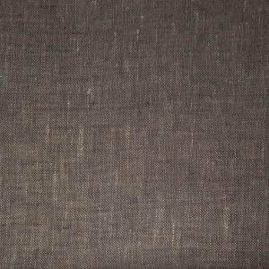 Linen Sheer 914 Driftwood