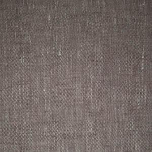Linen Sheer 920 Pewter