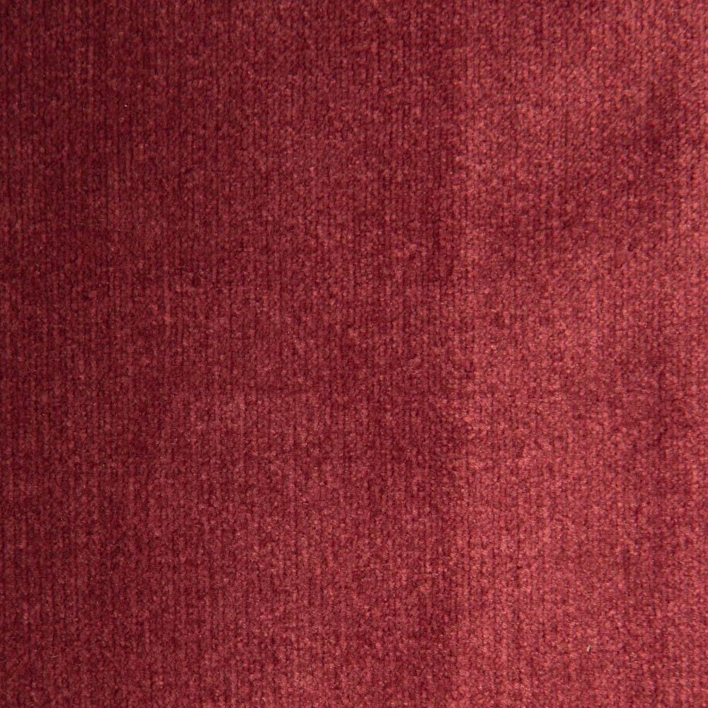 Plush 183 Bordeaux