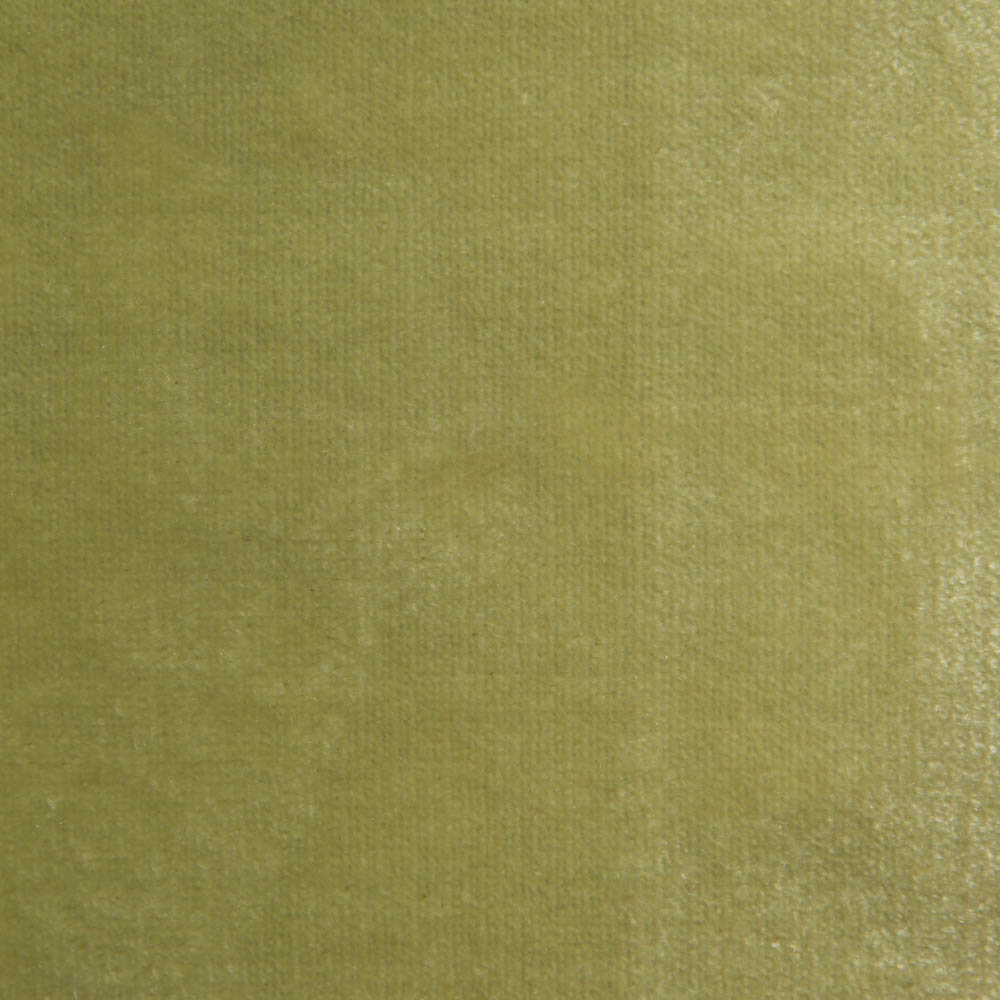 Plush 324 Lime