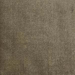 Plush 745 Cypress