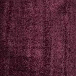 Plush 865 Purple Rain