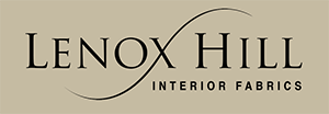 Lenox-Hill-Fabrics-Logo_300