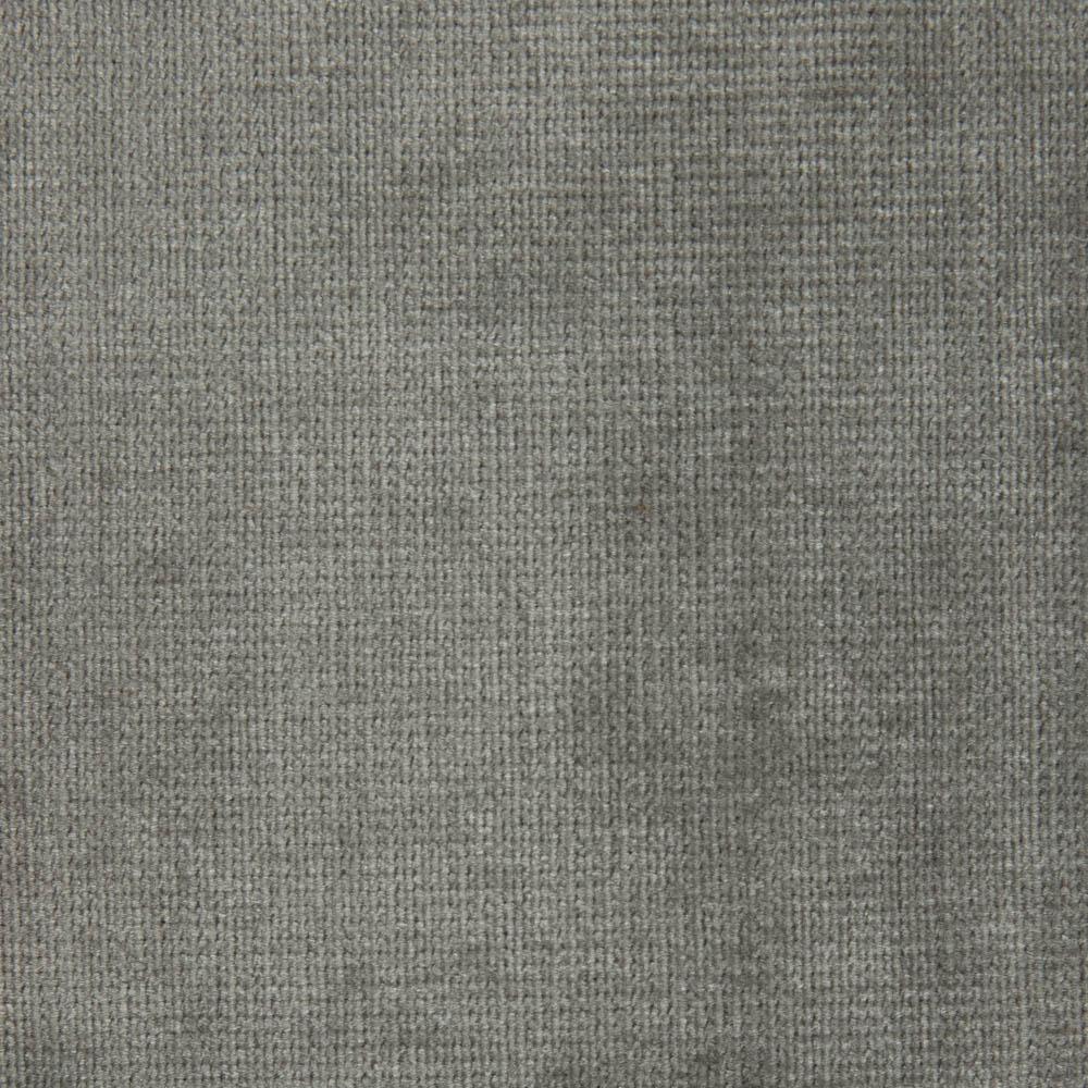 Paris Velvet Granite 626