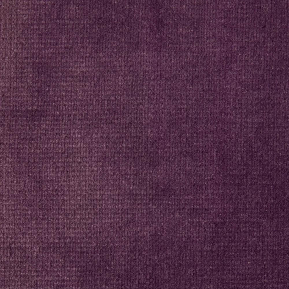 Paris Velvet Grape 870
