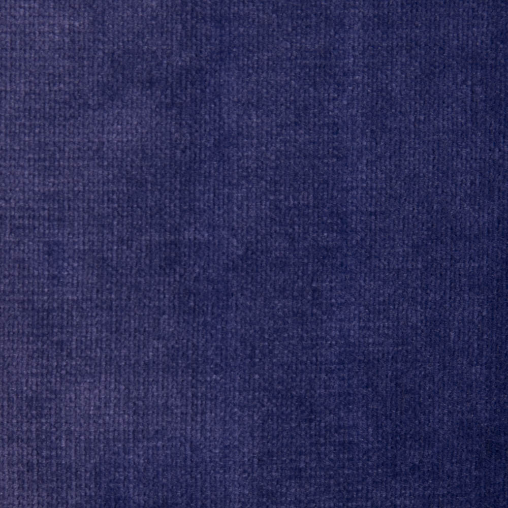 Paris Velvet Hyacinth 265