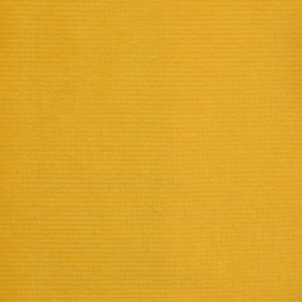Paris Velvet Lemon 445