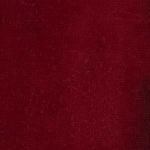 Paris Velvet Ruby 183