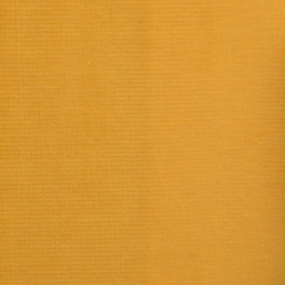 Paris Velvet Tangerine 440