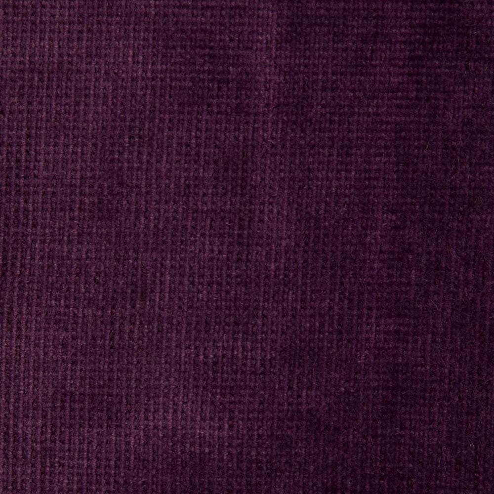 Paris Velvet Violet 855